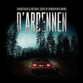 D'Ardennen ( Les Ardennes ) Original Soundtrack | Rakuten