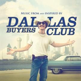 Discographie : Les Vinyls - Page 2 Dallas-buyers-club-gold-and-blue-vinyl-gold-and-blue-vinyl-soundtrack-985224586_ML