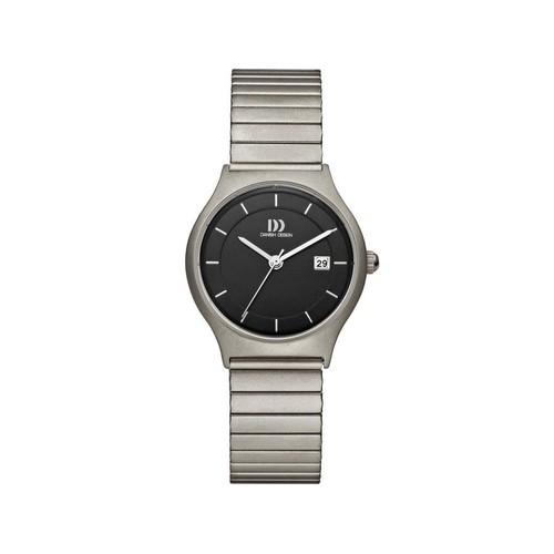 2247760bb2 danish-design-3326571-montre-femme-quartz-analogique-bracelet -titane-gris-1097086957_L.jpg