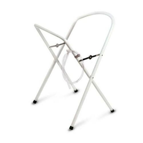 dbb remond petit support et tuyau de vidange pour. Black Bedroom Furniture Sets. Home Design Ideas