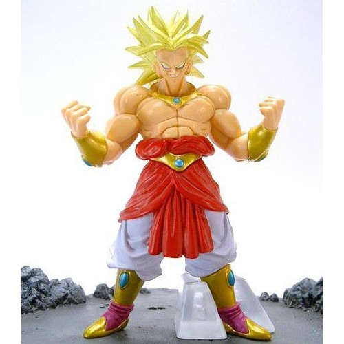 figurine dragon ball z maroc. Black Bedroom Furniture Sets. Home Design Ideas
