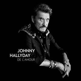 Petite annonce De L'amour - Johnny Hallyday