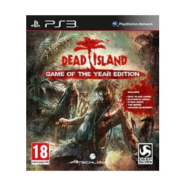 Les jeux GOTY Dead-island-game-of-the-year-edition-916824280_ML