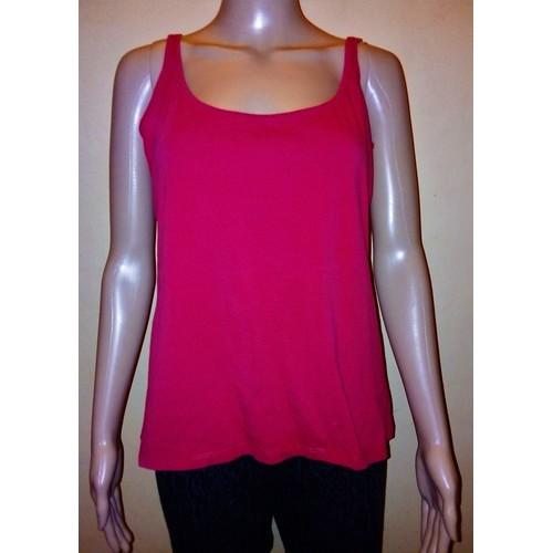 https   fr.shopping.rakuten.com offer buy 3513126553 pull-bleu ... eb251e8901b7