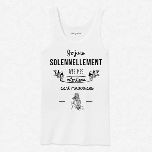 https   fr.shopping.rakuten.com offer buy 3722139779 philipp-plein ... dbd747adb83