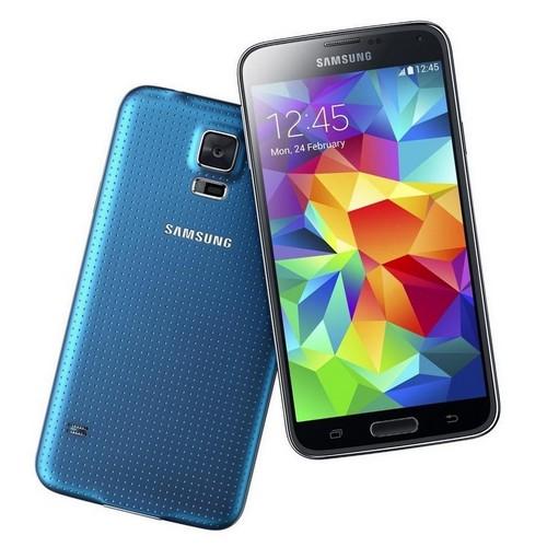 b0abb150fcfbb debloque-samsung-galaxy-s5-g900v-p-16gb-16mp-5-1-pouces-tactile-ecran- smartphone-mobile-telephone-eu-stand-bleu-1135916601 L.jpg
