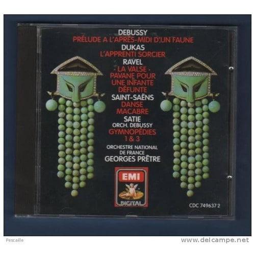 Votre premier CD classique - Page 7 Debussy-dukas-ravel-saint-saens-satie-georges-pretre-1117034861_L
