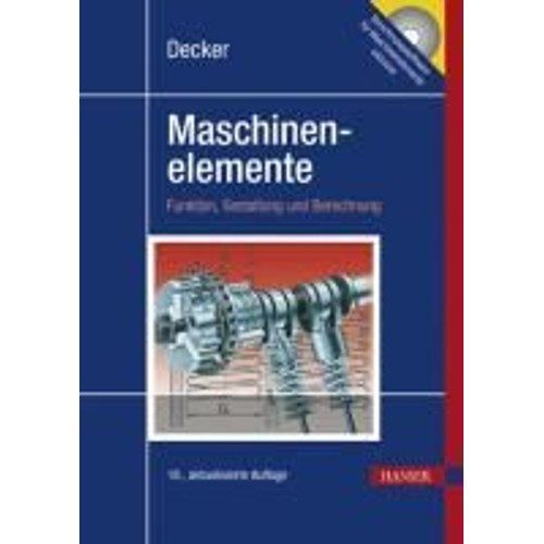 download Systems Theory in