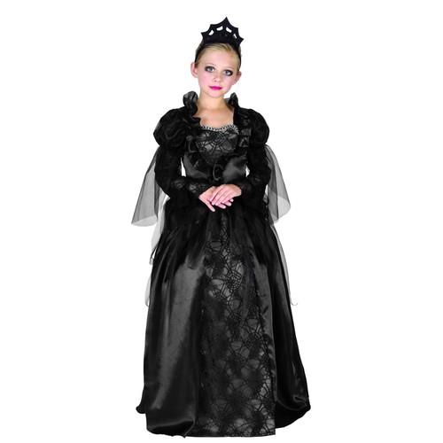 4ddac448f63 deguisement-comtesse-halloween-fille-taille-4-a-6-ans-200864-1195827333 L.jpg