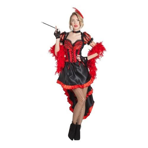 deguisement-de-danseuse-de-can-can-pour-femme-taille-xl-1216029655 L.jpg fb7214f5f313