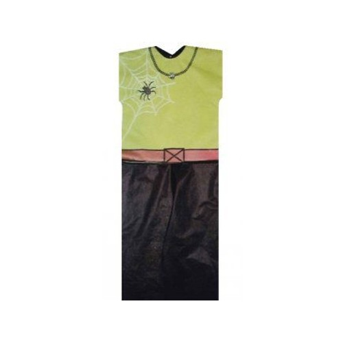 f3ce83ae2a9a deguisement-en-plastique-fille-sorciere-3-ans-42x108cm-lxh-robe-costume-halloween- enfant-1088296000 L.jpg