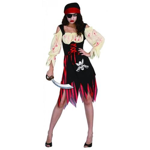 a267afbc060bb deguisement-pirate-zombie-adulte-halloween-pour-femme -taille-taille-unique-202832-1195844104 L.jpg