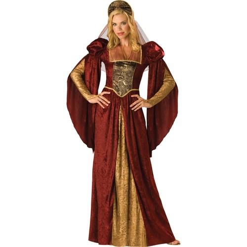 216d65fb67d deguisement-renaissance-pour-femme-premium-taille-medium-231015-1195834063 L.jpg
