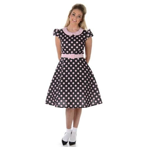 6e97650cec06f deguisement-robe-50-s-a-pois-roses-femme -taille-medium-233188-1195844782 L.jpg
