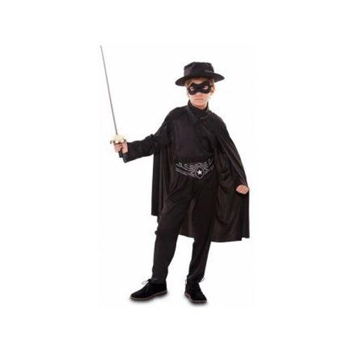 948f2e02f75 deguisement-zorro-enfant-7-9-ans-epee-non-incluse-costume-cavalier-noir -heros-masque-1239835723 L.jpg