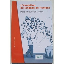 http://www.inpes.sante.fr/10000/themes/troubles_langage/pres_doc.asp