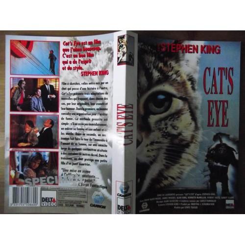 delta-video-jaquette-du-film-cats-eye-realisation-d-apres-stephen-king-980693001 L.jpg e5ef22e78cd