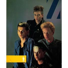 depeche-mode-carte-postale-giant-format-