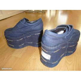 a054b4811b0f chaussures b two