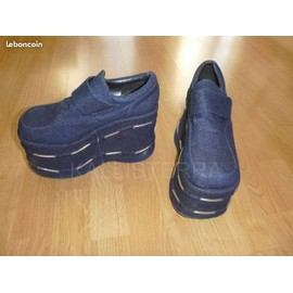 4a256fa70228 chaussures b two,B Two
