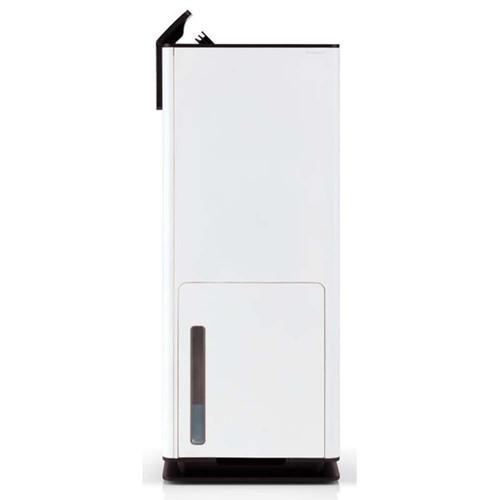 d shumidificateur d 39 air albert pas cher achat vente rakuten. Black Bedroom Furniture Sets. Home Design Ideas