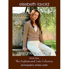 Designer's Choice 4
