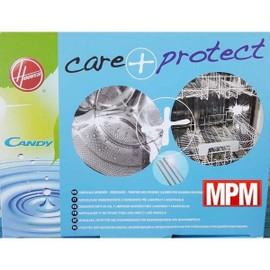 d tartrant anticalcaire et nettoyant lave linge lave vaisselle care protect 49032472. Black Bedroom Furniture Sets. Home Design Ideas