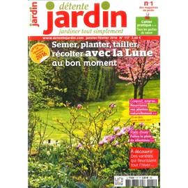 dtente jardin 117 - Detente Jardin
