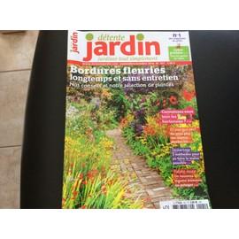 dtente jardin 121 - Detente Jardin