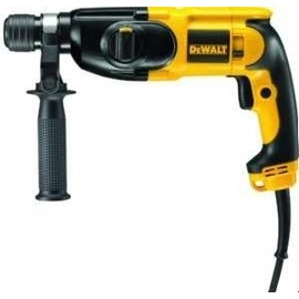 dewalt-d-25013-bohrhammer-948712529_ML.j