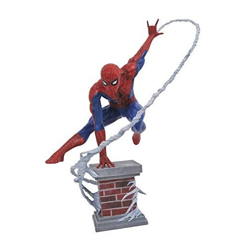 1cf2402c2e diamond-select-toys-marvel-premier-collection-spider-man -resin-statue-1215397872_L.jpg