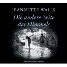 Die Andere Seite Des Himmels de Jeannette Walls