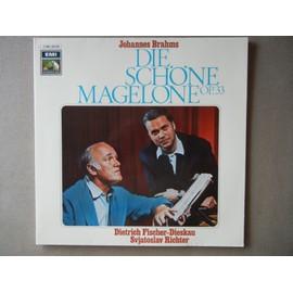 Recherche d'un CD - Page 4 Die-schone-magelone-op-33-brahms-961310379_ML