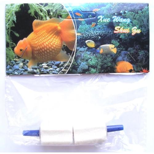 Diffuseur d 39 air bulleur ou sucre pour pompe air d for Bulleur pour aquarium