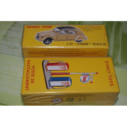 dinky-toys-2cv-citroen-modele-61-poste-de -revitaillement-esso-reedition-atlas-collection-1220602974 L.jpg 77a996aa5bef