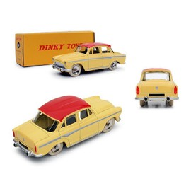 dinky toys atlas simca aronde p60 ref 544 atlas neuf et d 39 occasion. Black Bedroom Furniture Sets. Home Design Ideas