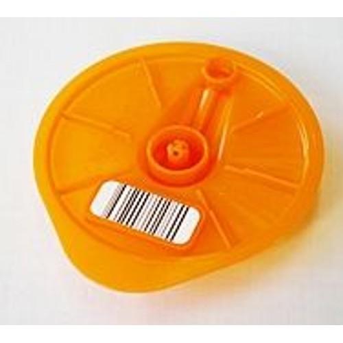 disk t disk orange de nettoyage pour tassimo bosch tas5545. Black Bedroom Furniture Sets. Home Design Ideas