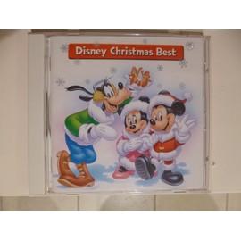 Disney Christmas Best Japon - Disney Christmas Best Japon