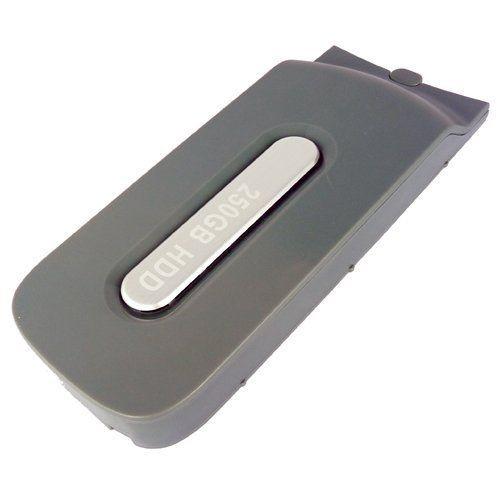 disque dur 250 go pour microsoft xbox 360 achat et vente. Black Bedroom Furniture Sets. Home Design Ideas