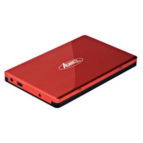 disque dur externe 250 go auto aliment 2 5 usb 2 0 sata 5400 trs min s2 portable hxsw250eu. Black Bedroom Furniture Sets. Home Design Ideas