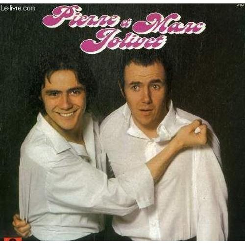 Disque vinyle 33t donnez nous de l 39 amour pressing in the - Donnez nous des jardins pierre perret ...