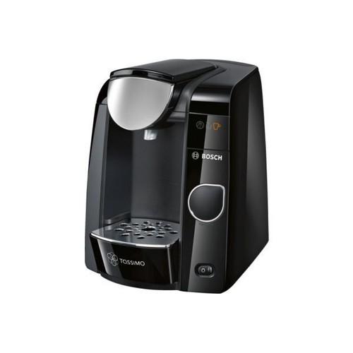 bosch tassimo joy tas4502 machine multi boissons pas cher. Black Bedroom Furniture Sets. Home Design Ideas