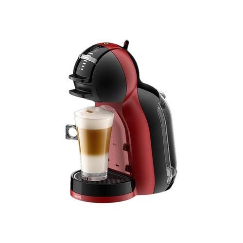krups nescaf dolce gusto mini me yy2749fd machine multi boissons. Black Bedroom Furniture Sets. Home Design Ideas