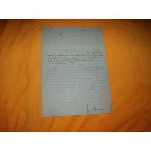 document texte notarie ou acte notaire document a identifier lettre de 1889 cachet au dos. Black Bedroom Furniture Sets. Home Design Ideas
