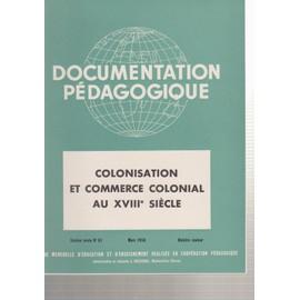 Documentation Pedagogique N� 61 Du 01/06/1956