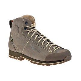 Chaussures Dolomite homme enRDn