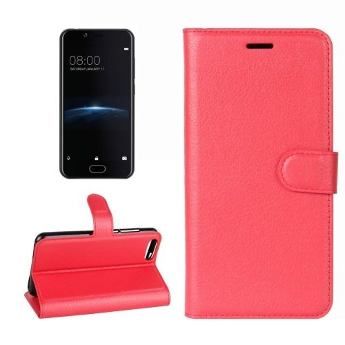 Mr Phone Leather Universal Windows View F4 For Coolpad Fancy 3 Source · QCF Ultrathin Untuk