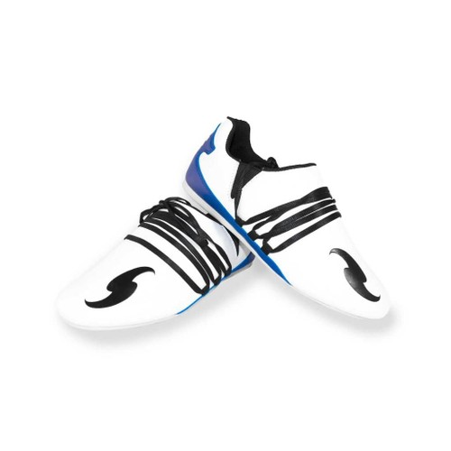 85a2bad35017 dorawon-chaussures-arts-martiaux-suwon-taille-40-blanc -et-bleu-1212720150 L.jpg