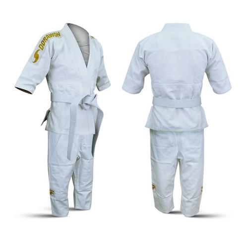 Matsuru Rucanor 220cm & 260cm Judo Martial Arts Belt