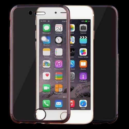 double coque iphone 8 plus